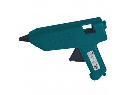 Elektrická lepící pistole 60W XT10900