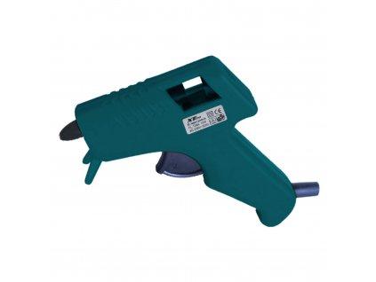 Elektrická lepící pistole 10W XT10905