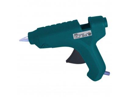 Elektrická lepící pistole 40W XT10906