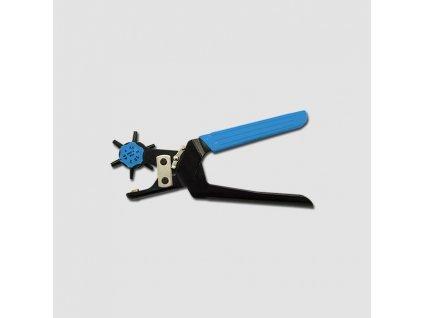 Děrovač kůže XT50200