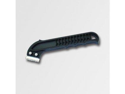 Čistič spár 30mm ZN37006