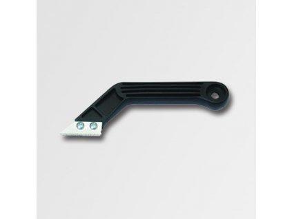 Čistič spár 50mm ZN37007