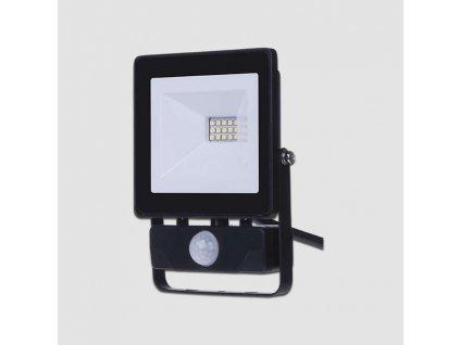 LED REFLEK.HOBBY SLIM 30W PIR ZS2331