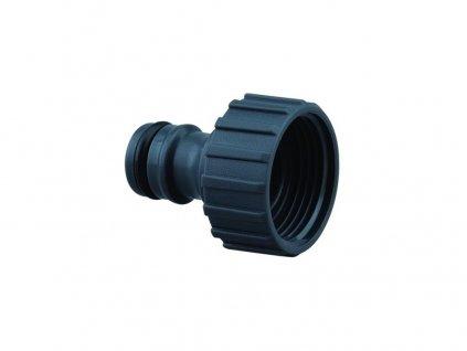 """adaptér 1"""" hadicový s vnitřním závitem 10.80-ZP-2-10"""