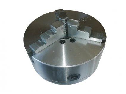 3-čelisťové sklíčidlo 200/3-2-D6 pro SPF-1000P,1500P