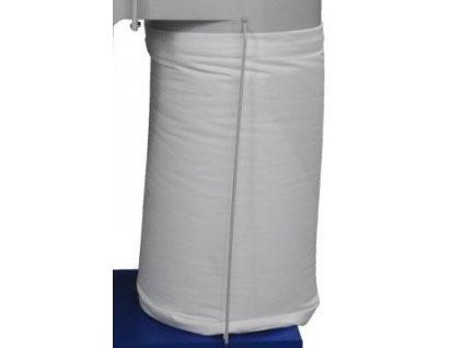 FM230 L2 sberny vak spodni