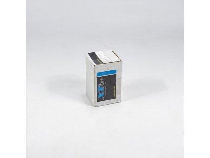 Aku baterie li-ion 10,8V, 2,0Ah SAMSUNG XT102698