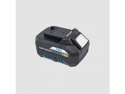 Aku baterie li-ion 18V, 4,0Ah SAMSUNG XT102784