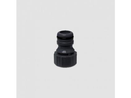Adapter MAX-Flow, 26,5mm G3/4'' XT950980