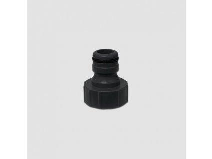 Adapter MAX-Flow, 26,5mm 1'' XT950981