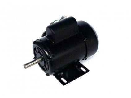 15997 elektro motor pro vrtacku dp25016b