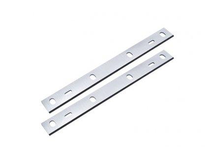 Nože pro RHP-200