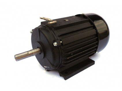 Elektro motor pro pilu Topland G5013W/400