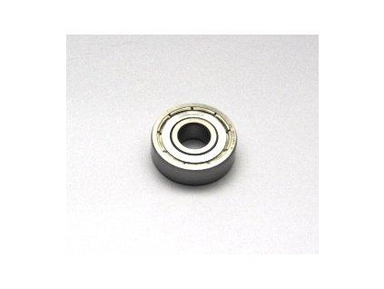 21301 lozisko vedeni piloveho pasu pro pilu topland g5012w 230 v