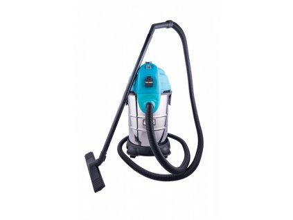 PPIO-1600/30R - Průmyslový vysavač s oklepem - profi