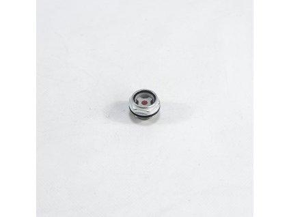 Měrka oleje pro kompresor XT2004 (7,8)