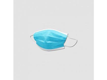 Hygienická rouška