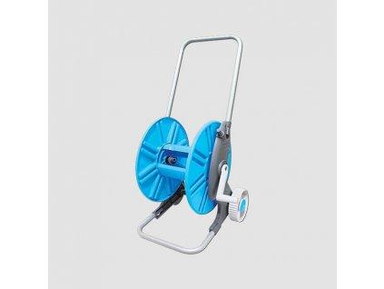 Navíjecí vozík na hadici