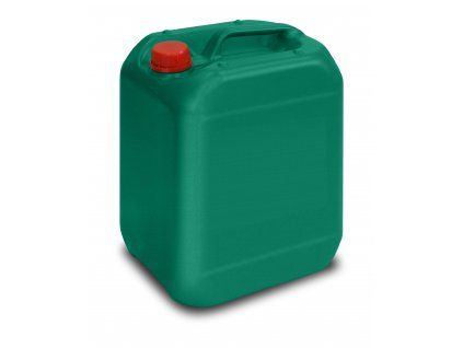 2809 bihol 46 hydraulicky bio olej 10 l kanystr biona
