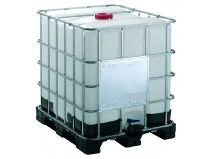 2911 bisol separacni bio olej 1000 l kontejner biona