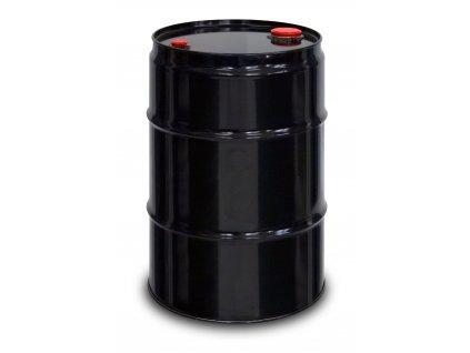 3214 repkovy olej repkovy olej 60 l sud biona