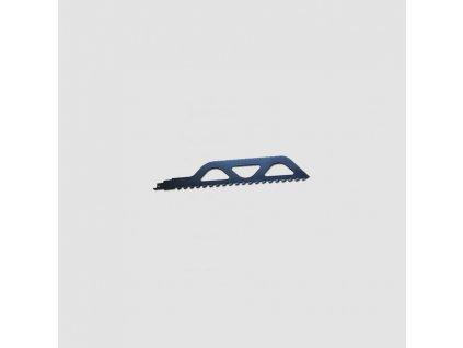 Pilový plátek mečový HM 305x50x1,5mm 1bal/1ks