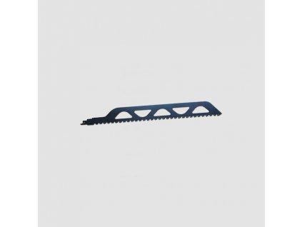 Pilový plátek mečový HM 455x50x1,5mm 1bal/1ks