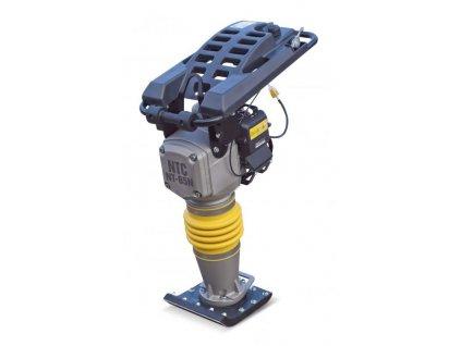 NT 65N - Vibrační pěch - NTC