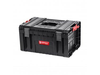 Box na elektro Qbrick Toolbox 450x334x240mm