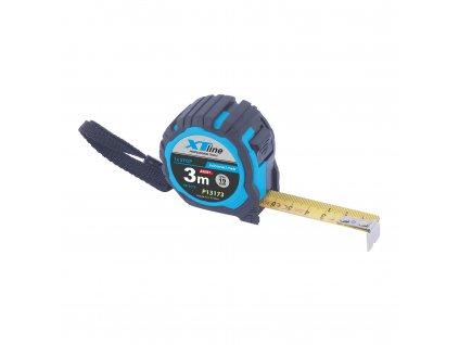 Metr svinovací COMPACT 3m x 19mm
