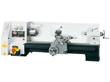 SPA-500P/230 - Soustruh na kov