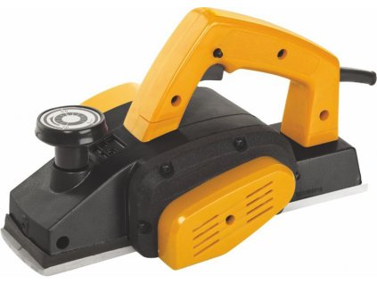 EPW148 - Elektrický hoblík