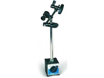 SMG-3 - Stojánek magnetický