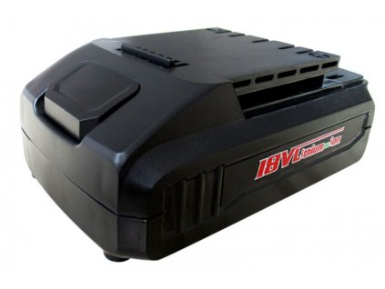 Baterie 18V Li-Ion pro CD314