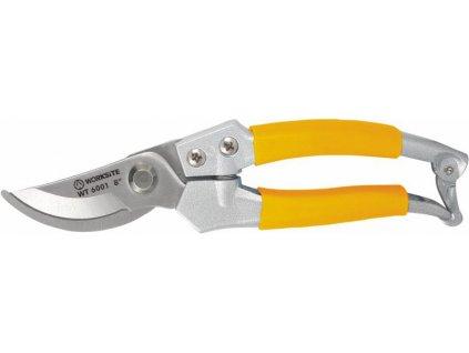 WT6001 - Zahradnické nůžky