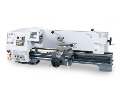 SPB-700/400 - Univerzální soustruh