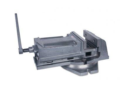 SO-200 - Strojní otočný svěrák