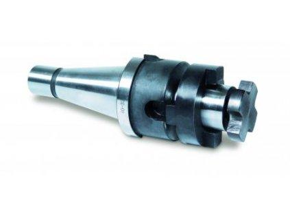 Trn frézovací kombinovaný ISO 40-22 mm pro FNS-55PD, FVV-125
