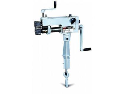 ROS-50/180 - Obrubovací stroj