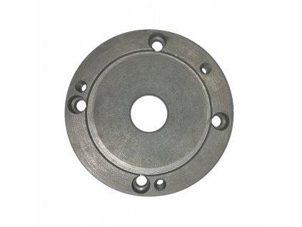 Příruba pod sklíčidlo SPA-500P SPA-500