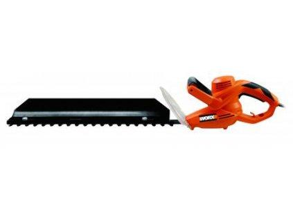WG208E - Nůžky na živý plot