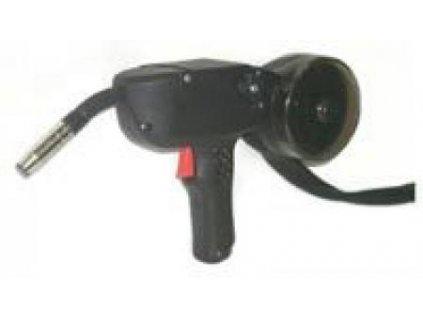 Hořák pro cívku 0,8 kg Spool gum