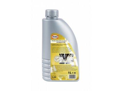 PROMA EMULPRO standard - Emulgační olej 1 l