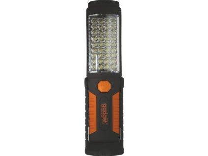 Pracovní světlo 36 LED/0,5W
