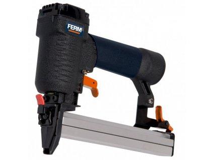 FPT-200 - Pneu sponkovačka