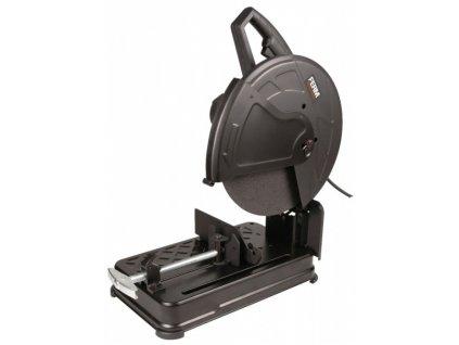 COM1007P - Rozbrušovací pila 2300W - 355mm