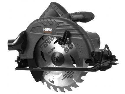 CSM1041P - Okružní pila 1050W, 190 mm