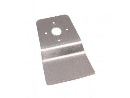 Nástavec FOT-180 nůž 5 cm pro OTM1003, OTM1004, OTM1005