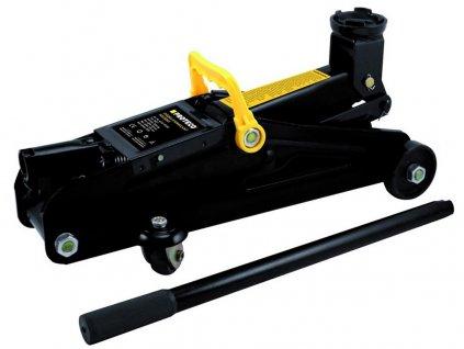 zvedák hydraulický 2000kg pojízdný 135-335mm 42.02-40036