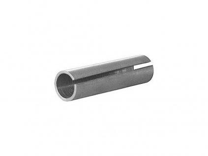 redukce pro tvarovací frézu 6.35/8mm 42.09-SF-R08